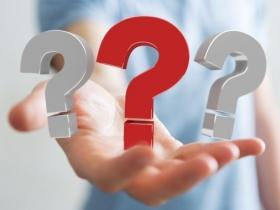 5 Dinge, die Sie wissen sollten, bevor Sie zum ersten Mal die IVF-Klinik besuchen