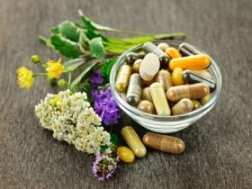 5 Arten von Vitaminen, die Sie in Ihre Ernährung aufnehmen sollten