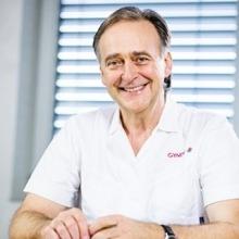 Dr. Milan Mrázek, Ph.D., MBA
