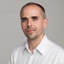 Dr. Lukáš Bittner FEBU, FECSM
